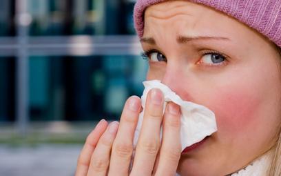 Grypa i przeziębienie: w jaki sposób je odróżnić?