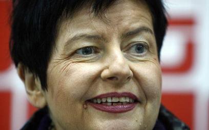 Joanna Senyszen