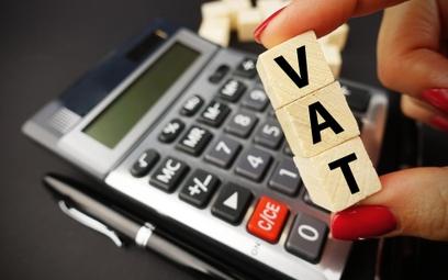 VAT: samorządowa opieka społeczna nie jest konkurencją - wyrok
