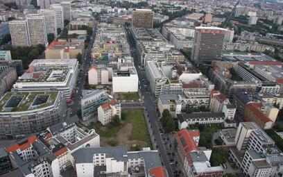 W Berlinie posypały się kary za nielegalny wynajem mieszkań