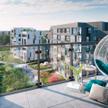 Tanie kredyty i wysoka inflacja – to dalej napędza popyt na mieszkania