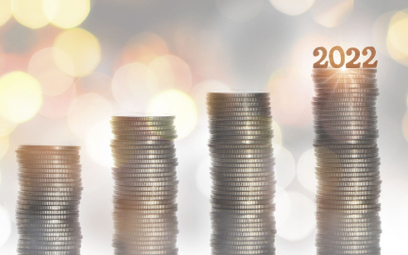 Wynagrodzenie minimalne 2022 - jest projekt rozporządzenia