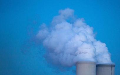Jak zmniejszyć rolę węgla w produkcji energii