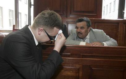 Jak pociągnąć do odpowiedzialności aroganckiego adwokata