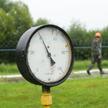 Operator FGSZ bezterminowo wstrzymał dostawy gazu na Ukrainę, ponieważ gazociąg jest potrzebny do ob