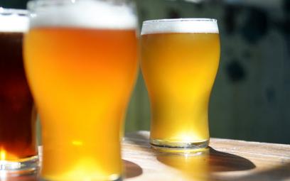 Ministerstwo zapewnia: Podwyżki akcyzy na piwo nie będzie