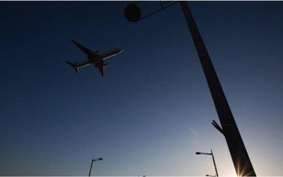 Linie lotnicze z Gabonu mogą już latać do Europy