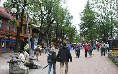 Alarm Urbanistyczno-Architektoniczny w Zakopanem