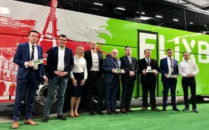 Flixbus łączy siły z lokalnymi przewoźnikami