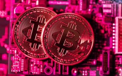 Bitcoin świętuje 10. urodziny