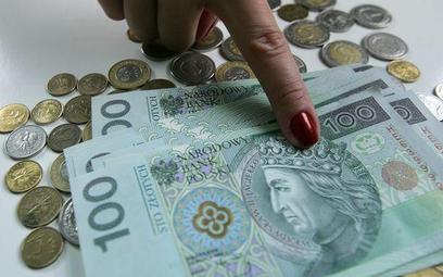 Z analiz BCC wynika, że w Polsce płatności opóźnione o ponad 90 dni stanowią aż 9,8 proc. ogółu, pod