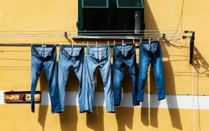 Badanie: nie mamy pojęcia, czym jest zrównoważona moda