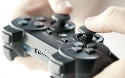 Pomysł ulgi dla twórców gier ostro krytykowany
