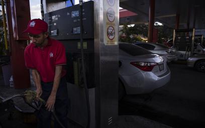 Wenezuela: 1,7 miliona procent inflacji