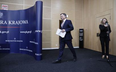 Sondaż: Ministra Ziobrę źle ocenia co drugi Polak