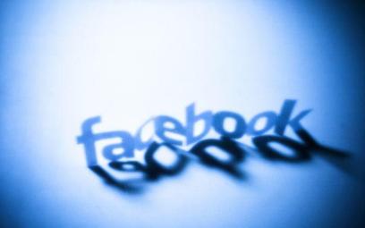 Bez Facebooka - tydzień na odwyku