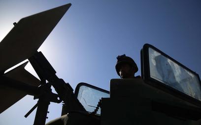 Polscy żołnierze wracają z Afganistanu. Andrzej Duda: nie przedłużamy misji
