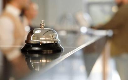 Amadeus i Booking.com łączą siły