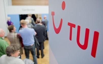 TUI wprowadza nową markę