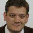 Ignacy Morawski