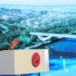 Zamieszanie do 85-letniej konwencji wprowadził prezydent Recep Erdogan, ogłaszając rozpoczęcie budow