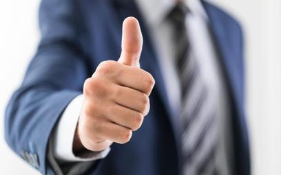 Samozatrudnienie: nie będzie testu przedsiębiorcy, korzystna interpretacja skarbówki