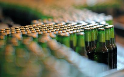 W stanie Maharasztra alkohol kupią dopiero 25-latkowie