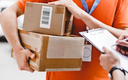 VAT: kiedy import małych partii towarów jest zwolniony z podatku - wyrok WSA