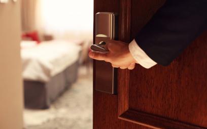 Aparthotel – alternatywa dla zakupu mieszkania na wynajem