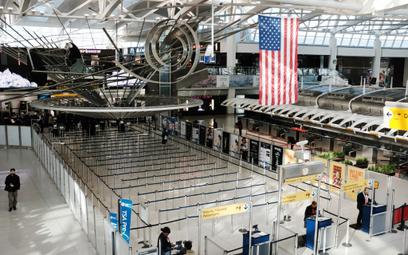 Linie lotnicze do polityków: Przywróćcie loty transatlantyckie