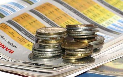 Nowy standard rachunkowości dla leasingu