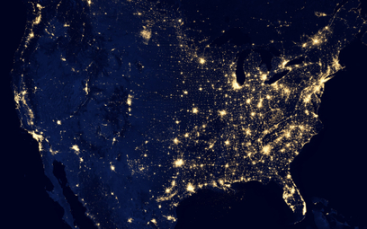 Dzięki dekarbonizacji Ameryka może zyskać bilion dolarów