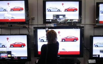 Miniony rok w europejskim sektorze mediów i rozrywki zdominowały przejęcia i fuzje wśród operatorów