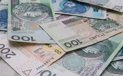 Lokaty bankowe na 1 miesiąc w zasadzie zniknęły