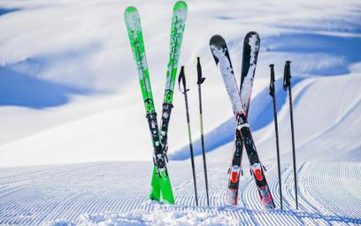 Czy warto zastawić dowód osobisty za wypożyczenie nart