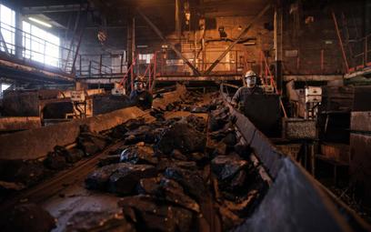 """Rekordowy popyt na węgiel, ceny wystrzeliły. """"Wariacka sytuacja"""""""