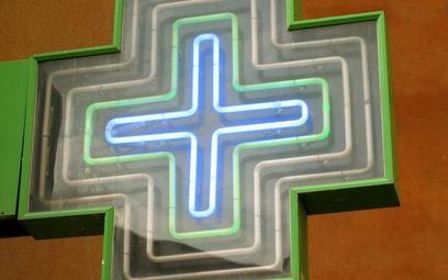 Żel na trądzik i lek na stwardnienie rozsiane wycofane z aptek