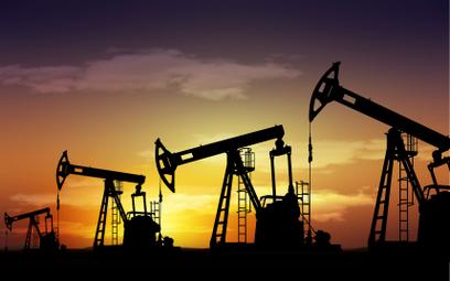 Wenezuelski gigant spłaca dług udziałem w rafinerii