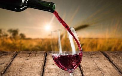 Na mapie winiarskiego świata Polska staje się krajem z mocną pozycją, a produkowane nad Wisłą wina b