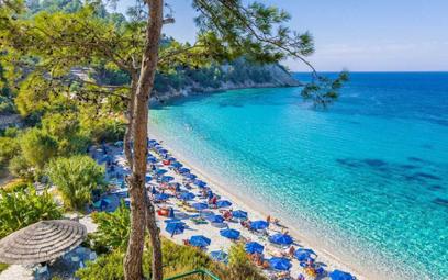Sun & Fun Holidays zapowiada czartery na Samos