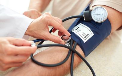 Trening oddechowy dobrze wpływa na serce i mózg