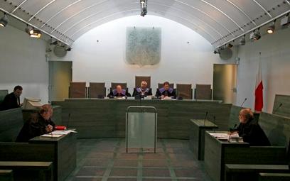 Na umowę przedwstępną wystarczy zgoda rady nadzorczej