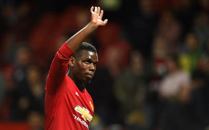 Manchester United – Chelsea: bitwa o Ligę Mistrzów