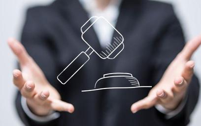 Umowa ramowa w przetargach: elastyczne rozwiązania, ale też ograniczenia