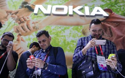 Nokia powraca na rynek tabletów