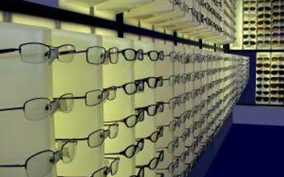 Zakup okularów nie będzie firmowym kosztem