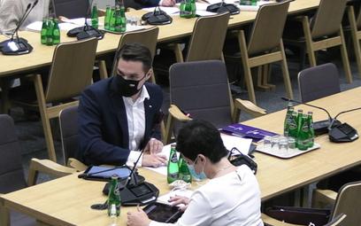 Zwolnienie z ZUS dla organizatorów turystyki z poparciem komisji sejmowej