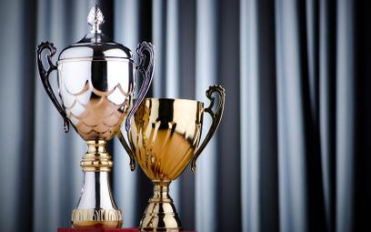 Deloitte uhonorowany tytułem Firmy Podatkowej Roku