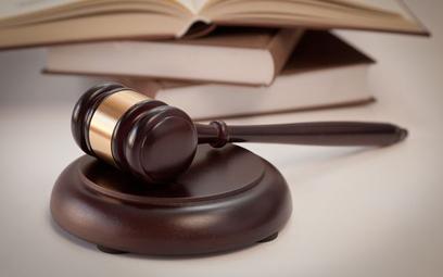 Czy można odebrać rzecz wynajętą w razie opóźnienia w zapłacie czynszu - wyrok Sądu Najwyższego