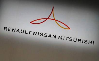 Renault-Nissan-Mitsubishi: Sojuszu poukładany na nowo